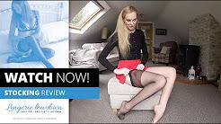 Reviews by Joceline Brooke-Hamilton