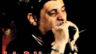 Luis Robinson - Chitlins con carne