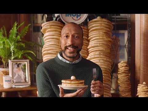 IHOP-National-Pancake-Day-30