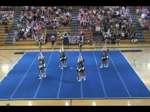 2010 Grayson Competition - Johns Creek