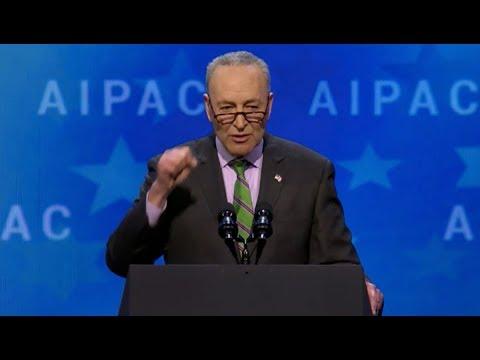 Israel Lobby Doesn't Want Al Jazeera to Spill its Secrets