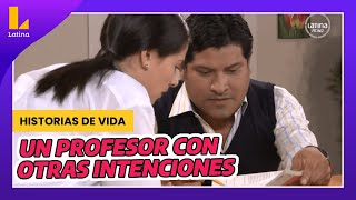 Clases privadas (private classes) thumbnail