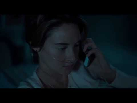 """The Fault In Our Stars - """"The Red Wheelbarrow"""" (Extended ..."""
