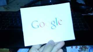 Письмо от Google Adsense, активация PIN-кода в Гугл Адсенс, ПИН КОД от Google(Письмо от Google Adsense, активация PIN-кода в Гугл Адсенс, внисение пин кода в адсенс, ПИН КОД от Google Что представля..., 2013-09-20T09:33:38.000Z)