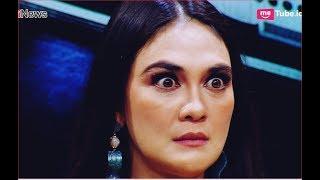 Download Video Makan Melati hingga Melotot Ala Suzanna, Luna Maya Bikin Merinding Part 2B - HPS 08/11 MP3 3GP MP4
