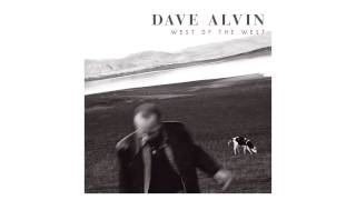 "Dave Alvin - ""Tramps and Hawkers"""
