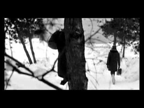 Pervouralsk in soviet films, Первоуральск в фильмах