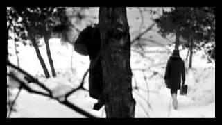 �������� ���� Pervouralsk in soviet films, Первоуральск в фильмах ������