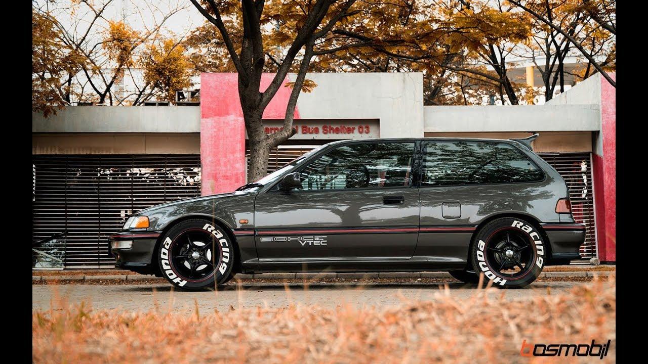 430 Gambar Mobil Sedan Ceper Gratis Terbaik