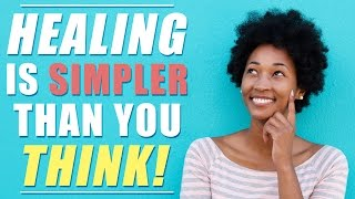 Healing Is Simpler Than You Think! | Steve Stewart on Sid Roth's It's Supernatural! thumbnail