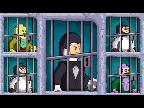 Lego Scooby Doo Escape From Haunted Isle Gameplay Wal Doovi