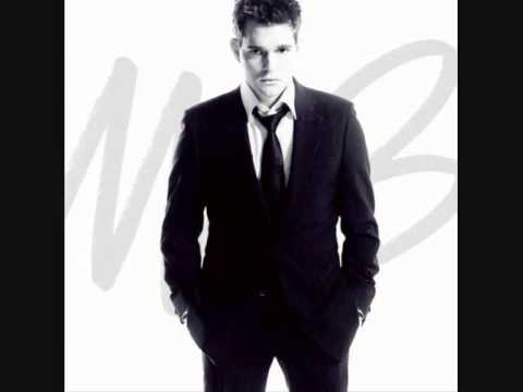 Michael Buble - Home