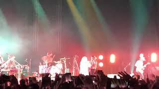 Paramore - Ain't It Fun (Singapore 2018)