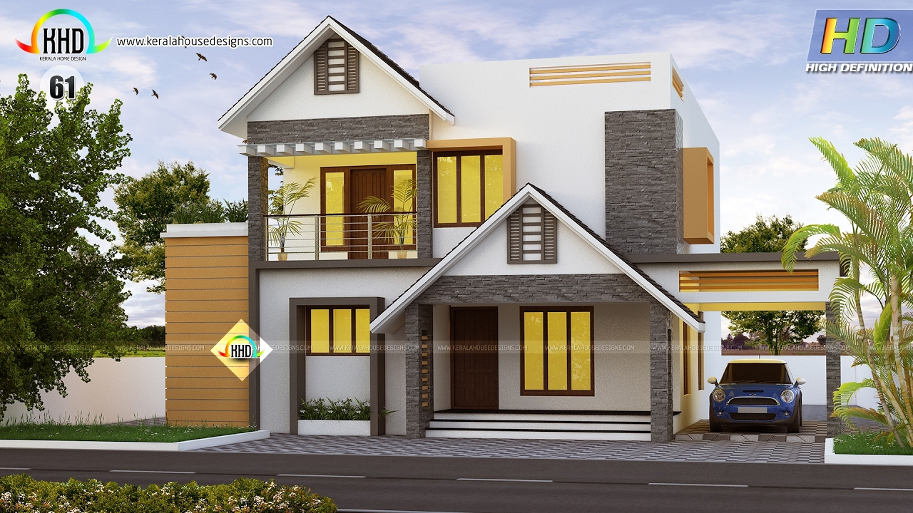 80 Best House Plans Of November 2016 Youtube