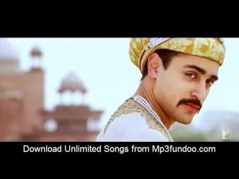 Ishq Risk (Risky MIX) Mere Brother Ki Dulhan Full Song ft Rahat Fateh Ali Khan - YouTube.flv