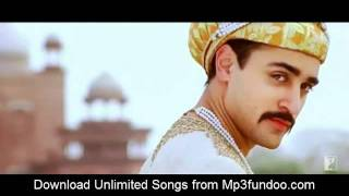 Ishq Risk (Risky MIX) Mere Brother Ki Dulhan Full Song ft Rahat Fateh Ali Khan - YouTube.flv