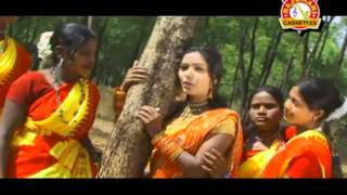 HD New 2014 Hot Nagpuri Songs    Jharkhand    Tore Me Dil Lage    Azad Ansari, Mitali Ghosh