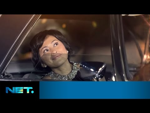 NET. ONE Anniversary - Far East Movement  - Like A G6 | NET ONE | NetMediatama