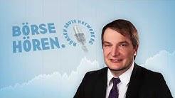 Norwegische Fischfarmen bringen gute Dividende - wikifolio-Trader Axel Albietz im Börsenradio