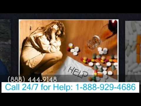 North St. Paul MN Christian Drug Rehab Center Call: 1-888-929-4686