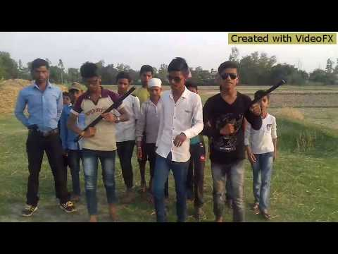 Don no1 best dailog by Deepak Pandey दोस्तों इस चैनल को subscribe करना ना भूले