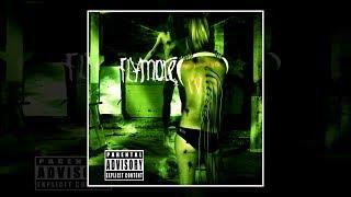 Flymore - Millenium IV V (2009) [Nu Metal] (For Fans of Korn)