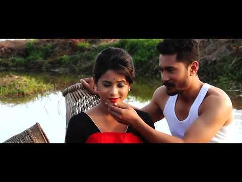 O Moina HD New Assamese Video song | Om sai