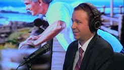 Diagnosis and treating prostate cancer: Mayo Clinic Radio