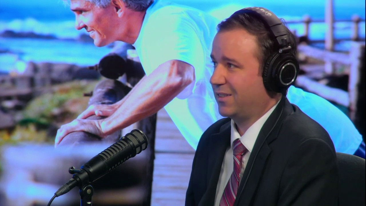 diagnosis and treating prostate cancer  mayo clinic radio