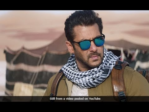 tiger zinda hai salman khan whatsapp status video