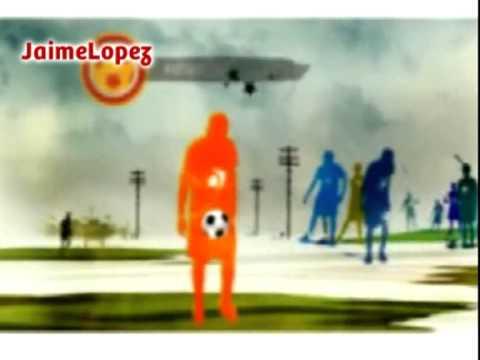 TN Deportivo - Intro´s corta 2004/2006