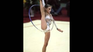 free mp3 songs download - Yana batyrchina rus 1994 1995
