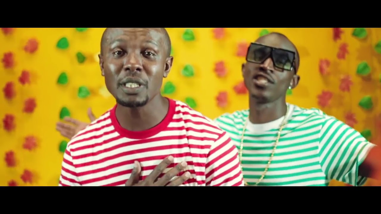 Download Macky 2 Ft Israel   Everything Is Better Official Music Video  ZedMusic  Zambian Music Videos 2018