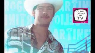Play Gallo De Sinaloa