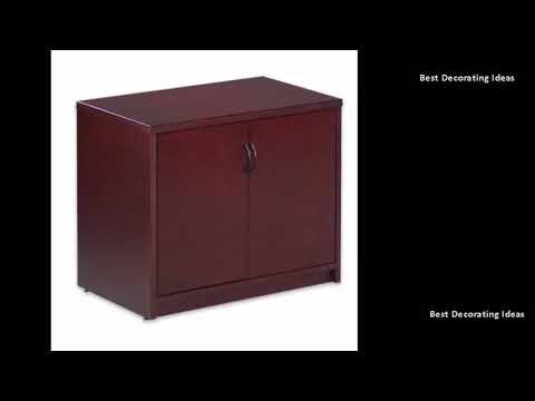 wood-storage-cabinet---antique-wood-storage-cabinet- -best-&-easy-tricks-to-organize