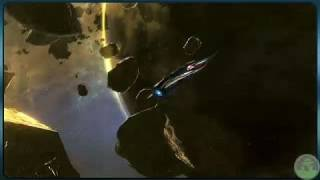 Star Trek Online PC Trailer - Dervish Trailer