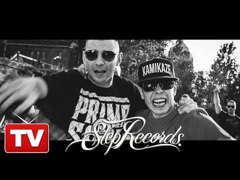 EPIS DYM KNF ft. Kaczor BRS - Daj sobie spokój