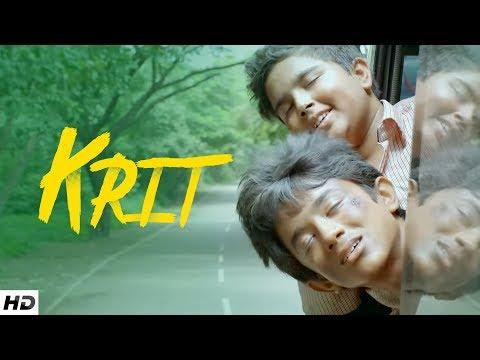 KRIT – Best Children Film | Must Watch
