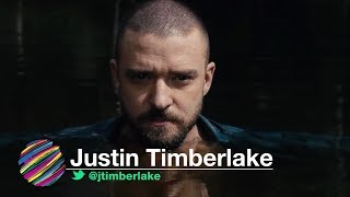 peermusic Minute: GRAMMY winning songwriter-producers and new Justin Timberlake!