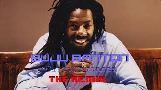 Buju Banton Circumstances Remix