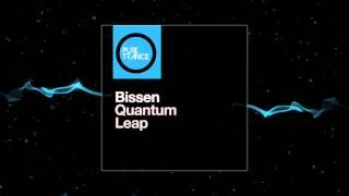 Bissen - Quantum (Future Disciple Remix II) [Pure Trance 008]