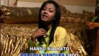 Download Mp3 Pop Minang Istimewa Dia Camellia - Balulua Banci Ka Dado