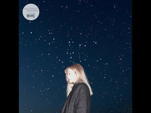 지다 (Jida) -  Starlight (with Rachel Lim) Lyrics