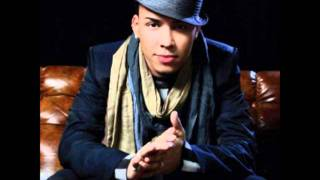 Prince Royce - Stand By Me Lyrics