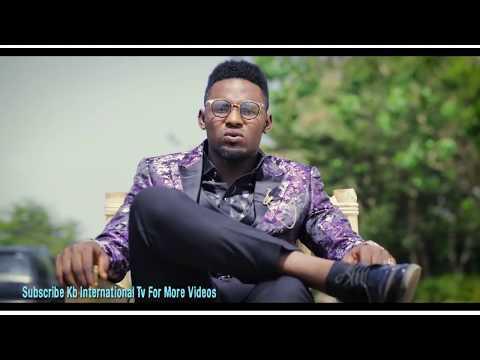 (so-ne-ruwan-zuma)-latest-hausa-song-video-2019