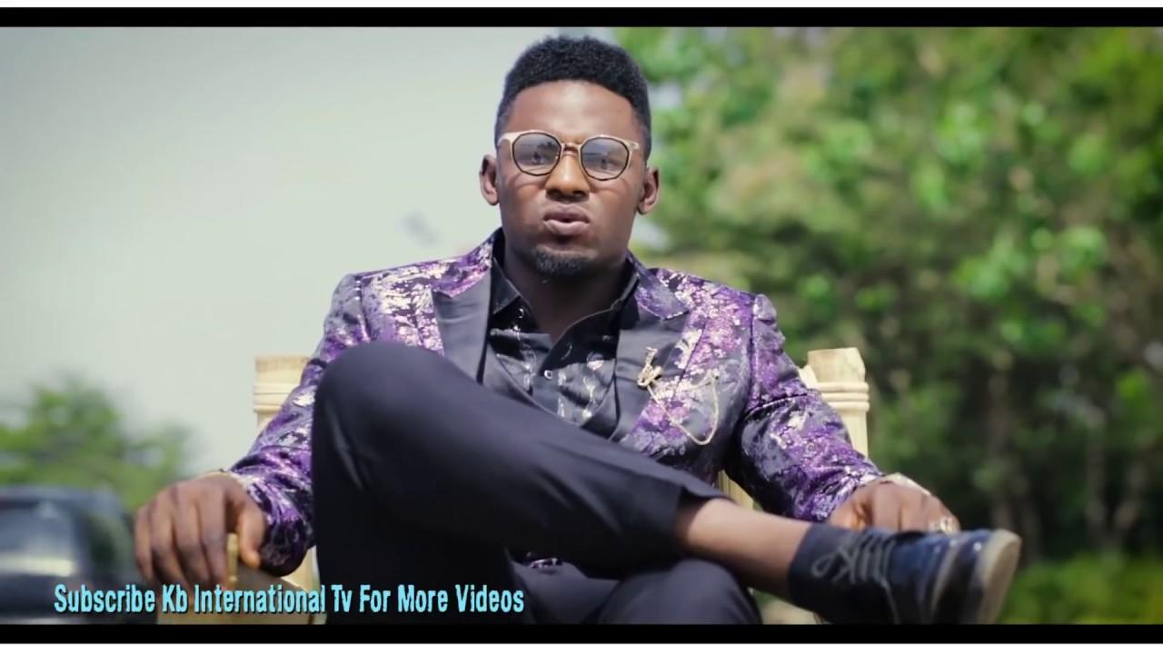 Download (So Ne Ruwan Zuma) Latest Hausa Song Video 2019
