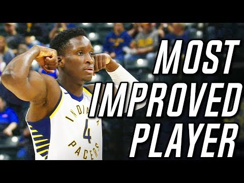 How Two Teams GAVE UP On Victor Oladipo
