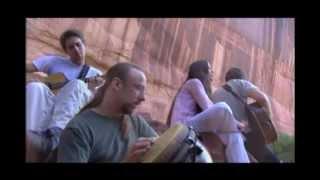 Alanis Morissette - Full Live In The Navajo Nation, Arizona (Live Acoustic) - Legendado Português