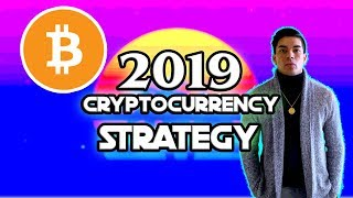 The 2019 Cryptocurrency Strategy