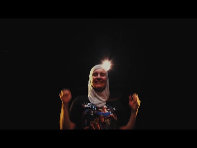 Malala. Dziewczyna z kulą w głowie / zwiastun